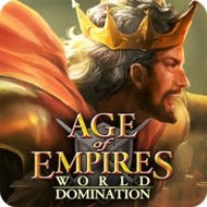 Age of Empires 3 Mod