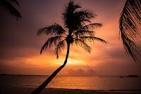 four seasons maldivas 17