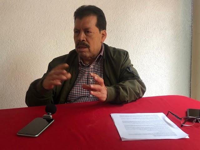 EL AGIOTISMO SE FORTALECE EN EL CAMPO MEXICANO DONDE EL PRODUCTOR PAGA TASAS DE INTERÉS POR ARRIBA DEL 48% ANUAL