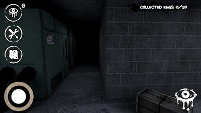 Eyes - The Horror Game v5.8.7 Apk MOD [Free Shopping]