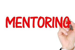 mentoring-business-success-mentor