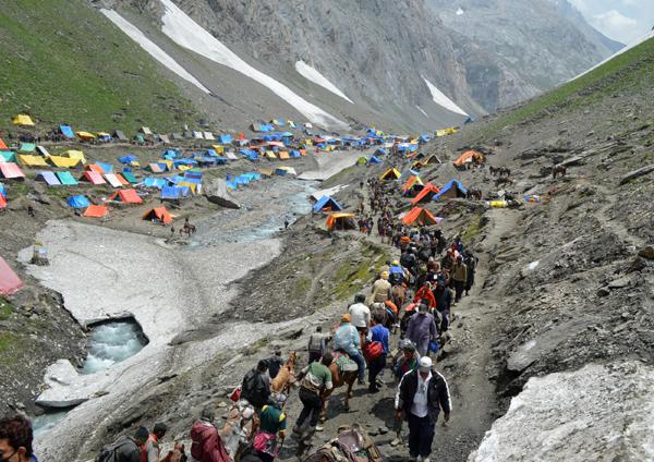 amarnath yatra registration process in hindi,श्री अमरनाथ यात्रा 2020 पंजीकरण