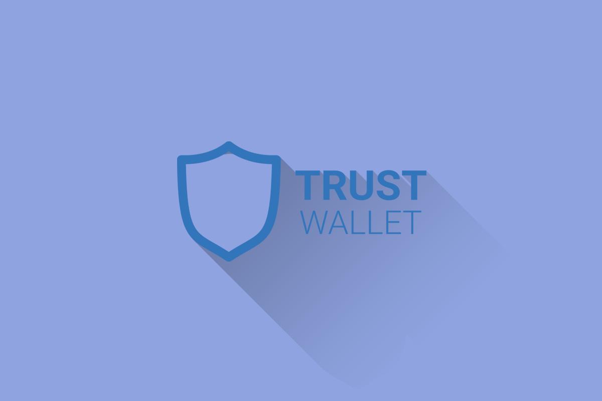 Cara Install Trust Wallet di Smartphone - Best Digital Crypto Wallet