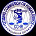 Nemes célokért küzd az Állampolgári Bizottság az Emberi Jogokért közhasznú, nemzetközi szervezetet