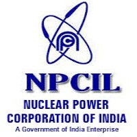 NPCIL Jobs Recruitment 2018 - Assistant Gr-I and Steno 18 Posts