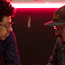 [News] HBO Latin America recebe indicação ao Rockie Awards pela série original 'Pico da Neblina'