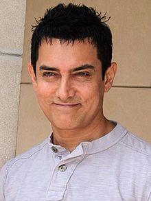 Aamir Khan Dan Status Pernikahannya
