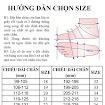 Giày Thể Thao Nam - Nữ Bitis Hunter Street Tết Edition 2020 DSMH01302TRG - Trắng