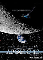 Apollo 13 (1995) Netflix Full Movie Hindi Dubbed Watch Online Movies Free Download