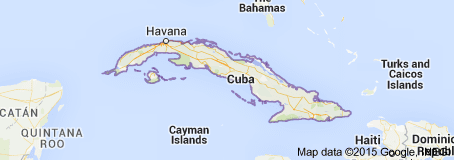 How to free international phone calls to Cuba?