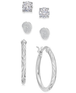 https://www.macys.com/shop/product/giani-bernini-sterling-silver-3-pc.-set-cubic-zirconia-stud-hoop-earrings-created-for-macys?ID=4457280&CategoryID=55285#fn=sp%3D1%26spc%3D14%26ruleId%3D78%26kws%3Dclassic%20earrings%26searchPass%3DexactMultiMatch%26slotId%3D4