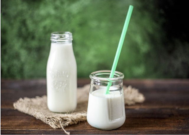 New Dietary Guidelines Reaffirm Dairy's Critical Role in a Healthy Diet