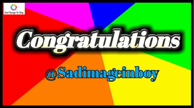 Congratulations Images | congratulations flowers images, congratulations gif congrats gif congratulations cards images