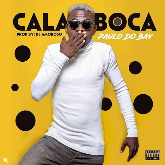 https://hearthis.at/samba-sa/paulo-do-bay-cala-boca-afro-house/download/