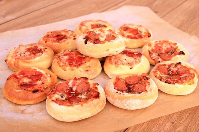 Mini-pice-piza-gnezda
