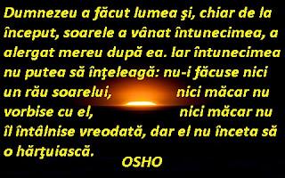 Vânătoarea veşnică - PovestIire de Osho