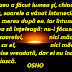 Vânătoarea veşnică - Poveste de Osho