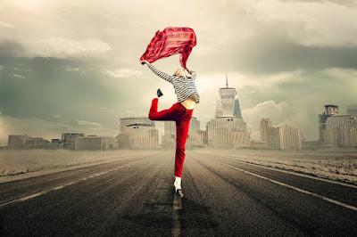 2020-2021 Motivation Positive Lifestyle Tips and Benefits label ashish kumar