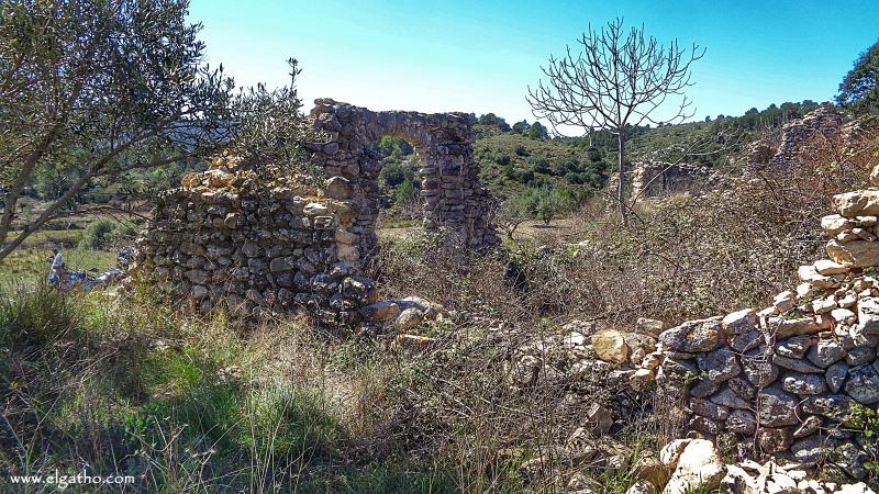 GATHOLAROCA