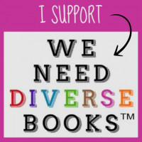 http://weneeddiversebooks.org/