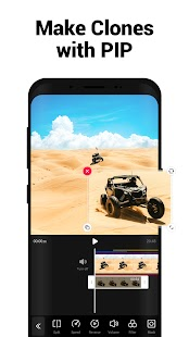 Download Vita Video Editor MOD Apk Latest Version 2021