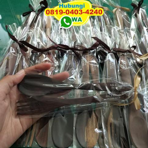 jual sendok garpu murah eceran 53255