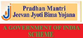 The Pradhan Mantri Jeevan Jyoti Bima Yojana (PMJJBY). A Scheme for Life Insurance Cover. Introduction of Pradhan Mantri Jeevan Jyoti Bima Yojana (PMJJBY)  Government through the Budget Speech 2015 announced three ambitious Social Security Schemes pertaining to the Insurance and Pension Sectors, namely Pradhan Mantri Jeevan Jyoti Bima Yojana (PMJJBY),letsupdate, govt schemes,