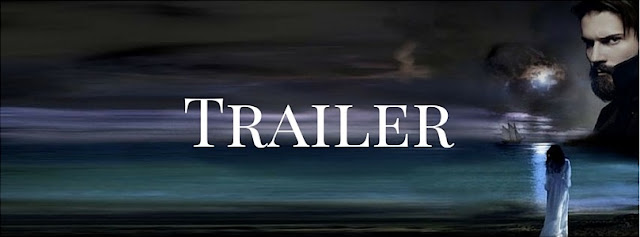 Emily%2BTrailer New Release: The Para-Portage of Emily New Releases Promotions