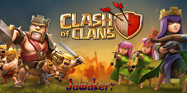 clash of clans,clash of clans gameplay,clash of clans animation,clash of clans strategy,clash of clans attacks,clash of clans commercial,clash of clans town hall,clash of clans game,clash of clans movie,clans,clash,clash of clans funny,clash of clans new update,how to download clash of clans,clash royale,clash of clans new hero,how to download clash of clans on android,clash of clans new,clash of clans gems,clash of clans walkthrough,clash of clans update,clash of clans parody