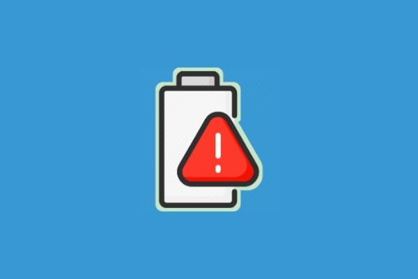 6 Cara Mengecek Baterai Bocor atau Tidak Di HP Android