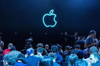 Ecco i Nuovi iPhone XI, Apple Watch 5 e iOS 13: seguite l'evento Apple con noi!