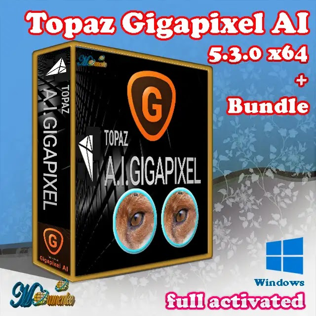 Topaz filter Photoshop free download