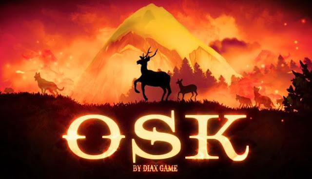 OSK-Free-Download