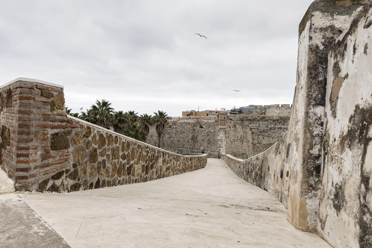 Ceuta, Spain, Africa, Espanja, matkailu, matkustus, rantaloma, lomakohde, valokuvaaja, photographer, Frida Steiner, Visualaddict, visualaddictfrida, valokuvaus