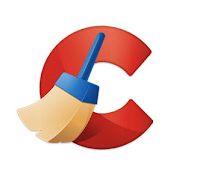 CCleaner Filehippo Download Latest Version