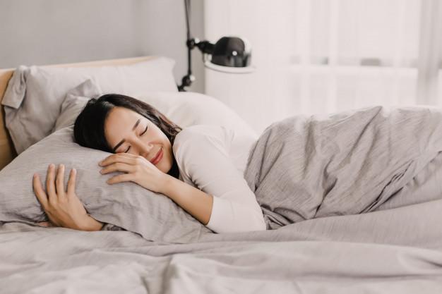 10-fakta-tentang-tidur-yang-harus-anda-ketahui