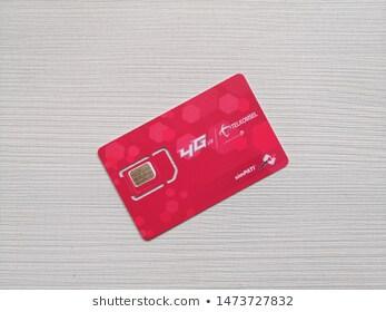 Cara registrasi kartu perdana telkomsel dengan mudah