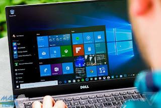 5 Cara Mengaktifkan Bluetooth di Laptop Windows 10 Paling Mudah