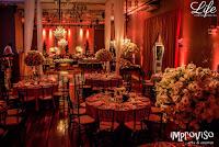 casamento com cerimonia na igreja nossa senhora da conceição e festa na casa vetro em porto alegre com decoração clássica elegante e sofisticada por life eventos especiais