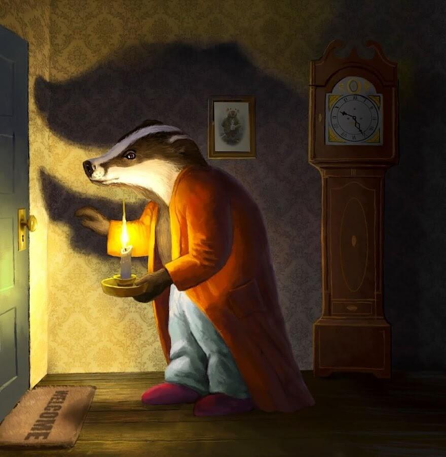 02-What-is-behind-the-door-Jeremy-Norton-www-designstack-co