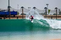 surf30 surf ranch pro 2021 wsl surf OBrien L Ranch21 PNN 3510