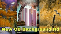200+ Photo Editing Background Images Hd Download | New Cb Background 2020
