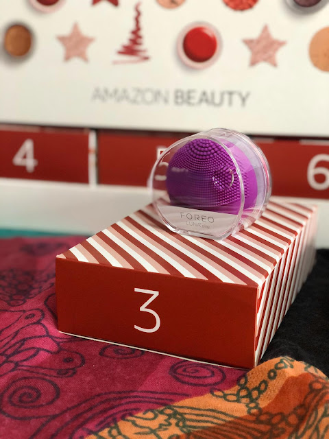 foreo-luna-play-mini