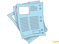 Laporan Pengamatan: Kendala dalam pembelajaran bahasa Inggris