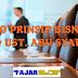 20 PRINSIP BISNIS By UST. ABU SYAUQI (Founder Rumah Zakat)