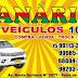 Canário Veículos, em Feira de Santana-BA