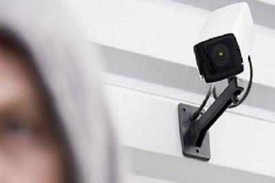 5 Alasan Pentingnya Pasang CCTV untuk Perusahaan