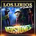 LOS LIRIOS DE SANTA FE - VERSIONES (CD 2020)