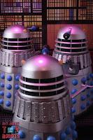 History of the Daleks #05 35