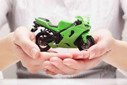 Kesalahan Gadai BPKB Motor Tanpa Motor Ditahan yang Akan Membuat Anda Menyesal